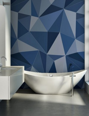 Cole & Son Geometric